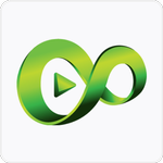 Eros Now - Watch HD movies, Music & Originals APK