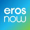 Eros Now Zeichen