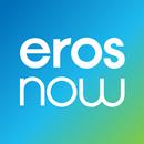 Eros Now - Watch online movies, Music & Originals APK Android