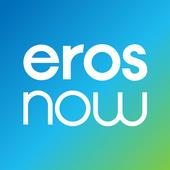 Eros Now-icoon
