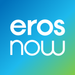 Download Eros Now - Watch online movies, Music & Originals 4.3.4 Apk for Android