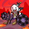 One Gun 2 Stickman icon
