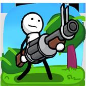 One Gun icono