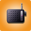 Sri Lanka Radio