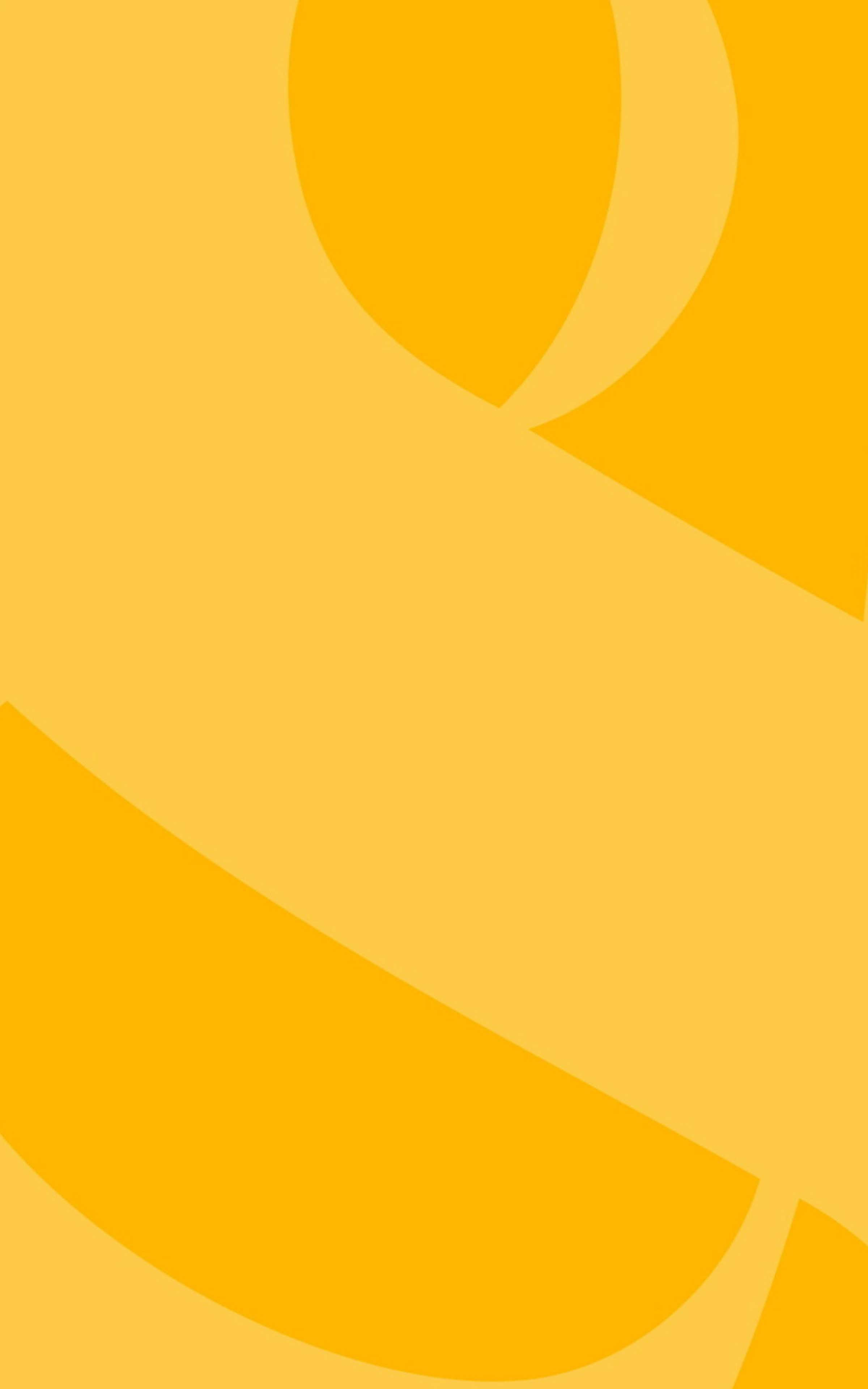 Yellow Wallpaper PDF - Best Cool Yellow Wallpapers for ...