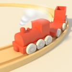 Trains On Time APK