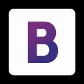 BePlan icon