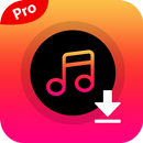 Pro - Free MP3 Downloader & Download Music APK Android