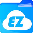 EZ File Manager - File Explorer Manager 2020 APK Android