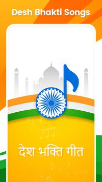 Desh Bhakti Songs poster