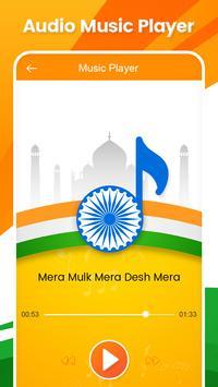 Desh Bhakti Songs screenshot 2
