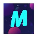 Muqabla -Free Online Live Quiz Game Show APK