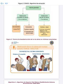 Manual terapéutico captura de pantalla 6