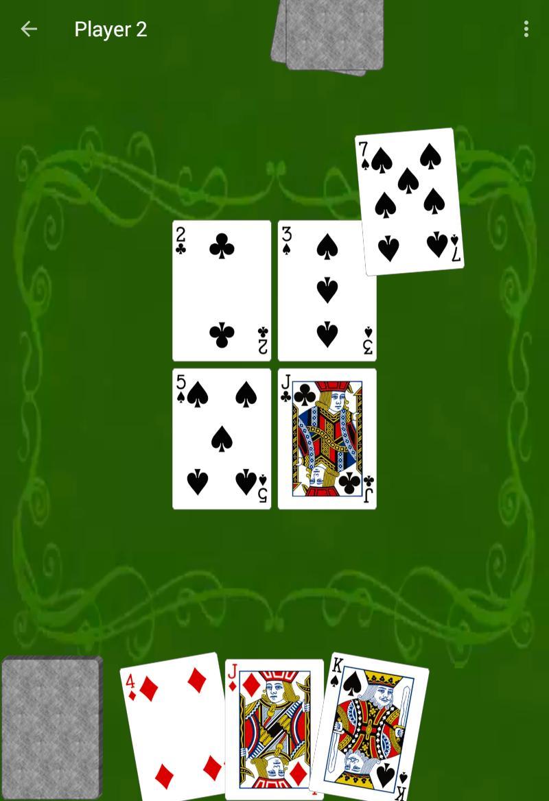 Which mobile casino