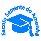 ESA - Escola Semente do Amanhã icon
