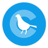 Connect Me Early Bird icon