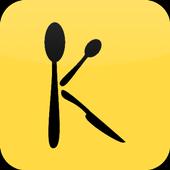 KusinaKen icon
