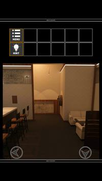Escape Game:BAR screenshot 1