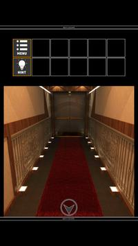 Escape Game:BAR screenshot 2