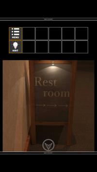 Escape Game:BAR screenshot 4