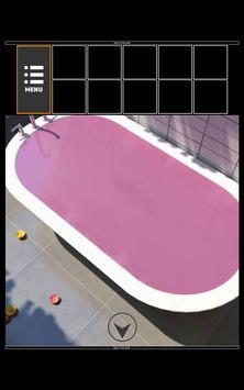 Escape Game: Resort Room screenshot 4