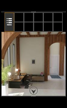 Escape Game: Resort Room screenshot 5