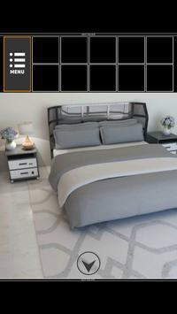 Escape Game: Resort Room screenshot 1