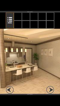 Escape Game:1Bedroom screenshot 2