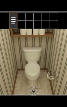 Escape Game:1Bedroom screenshot 5