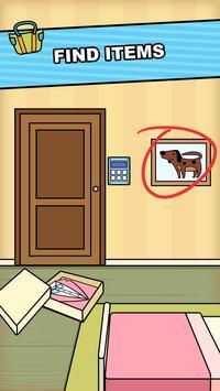 Escape Room screenshot 2
