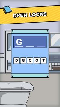 Escape Room screenshot 5