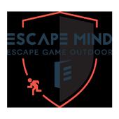 Escape Mind Outdoor icon