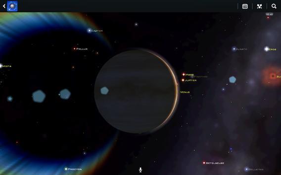 별자리표 스크린샷 15