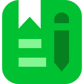 eSchool Agenda icon