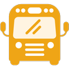 eSchool Driver simgesi
