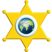 Travelsheriff icon