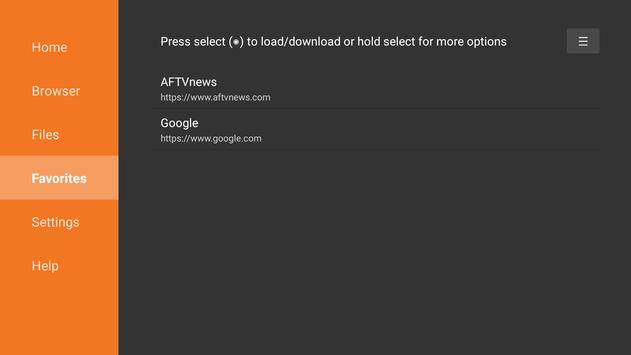Downloader screenshot 4