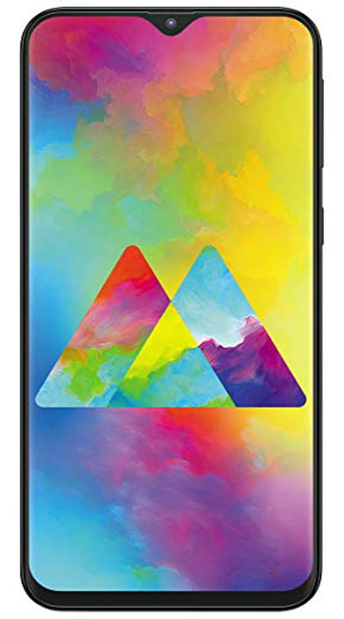 M20 M30 M40 Wallpapers For Android Apk Download