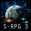 Space RPG 3-icoon