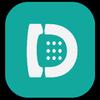 دليلي - معرفة اسم المتصل ícone