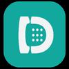 دليلي - معرفة اسم المتصل ikona