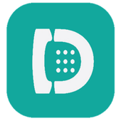 Dalily  icon