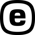 ESET Mobile Security Tele2