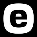 ESET Mobile Security Tele2 APK