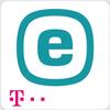 Mobile Security Telekom Edícia أيقونة