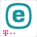 ESET Mobile Security Telekom Edícia APK