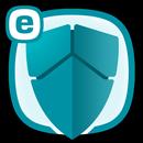 ESET Mobile Security & Antivirus APK Android