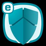 ESET Mobile Security & Antivirus APK