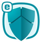 ESET Mobile Security & Antivirus v6.1.13.0 (Premium) (Keys) (All Versions) (19.9 MB)