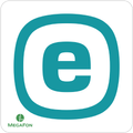 ESET Mobile Security МегаФон